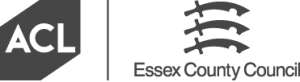 ACL Essex Logo